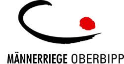 Maennerriege